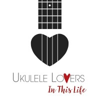 Ukulele Lovers Rovigo, In This Life