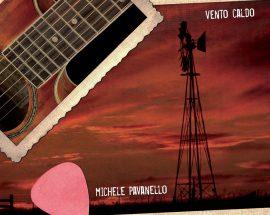 Michele-Pavanello-Vento-caldo-cover-cd-christian-music