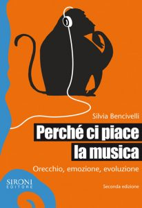 perche-ci-piace-la-musica-copertina-libro