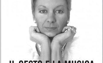 casanova-gesto-e-musica-copertina-libro-zecchini
