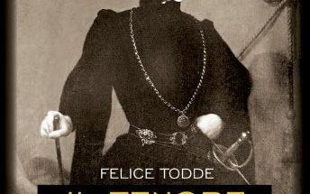 todde-mario-tenore-gentiluomo-copertina-libro