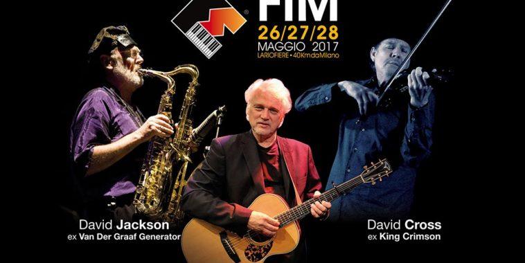 Cross-Jackson-Knopfler-presenti-al-FIM-2017