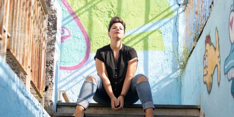 Giovanna-D-Angi-cantante