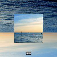 hot-ice-il-mare-del-vivere-cover-cd