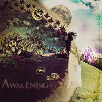 Elektra-Nicotra-Awakening-cover-disco