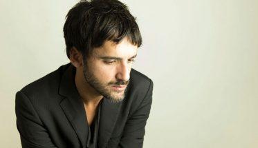gianluca-Massaroni-pianoforti-biografia