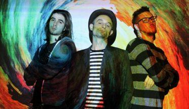 Mat-Cable-band-biografia