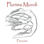 Plurima-Mundi-Percorsi-cover-disco