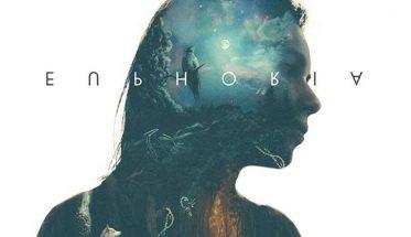 Sofia-Sarri-Euphoria-cover-cd