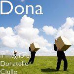 donatello-ciullo-il-meglio-cover-cd