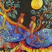 el-matador-alegre-Dreamland-cover-cd