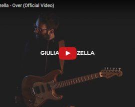 giuliano-vozella-over-copertina-video
