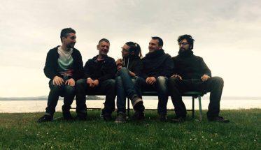 ifasti-band