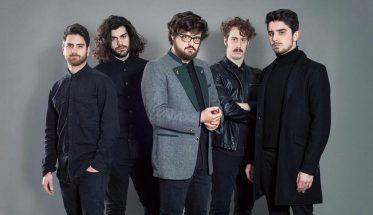 il-gigante-band-biografia