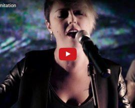 la-luna-limitation-copertina-video