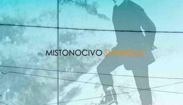 mistonocivo-superego-cover-cd