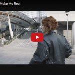 monica-shannon-make-me-real-copertina-video