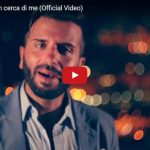 pierluigi-aliberti-in-cerca-di-me-cover-video