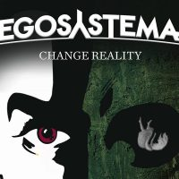 Egosystema-change-reality-cover-cd
