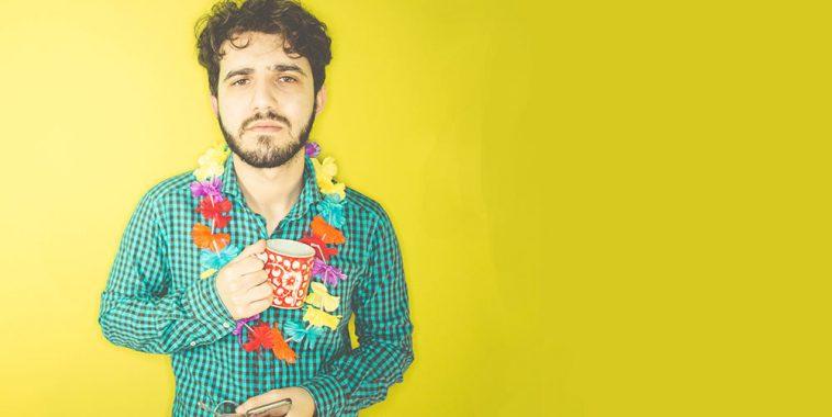 Lorenzo-Vizzini-cantautore