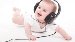 Musica-cervello-bambini
