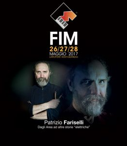 Patrizio-Fariselli-locandina-fim