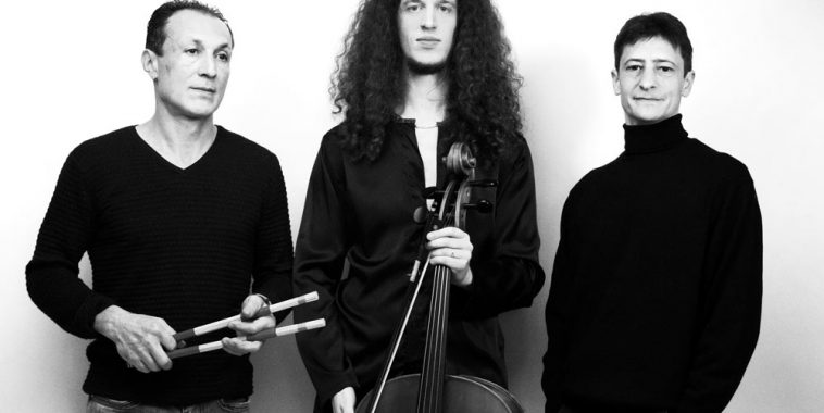 celpidrum-trio-biografia