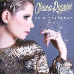 chiara-ragnini-la-differenza-copertina-cd