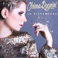 chiara-ragnini-la-differenza-copertina-cd