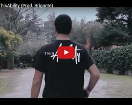 dongoco-thisability-cover-video