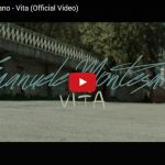 emanuele-montesano-vita-copertina-video
