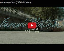 emanuele-montesano-vita-copertina-video