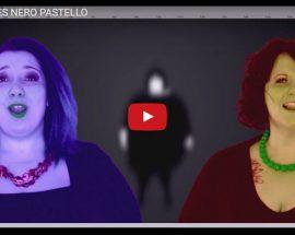 foxy-ladies-nero-pastello-copertina-video