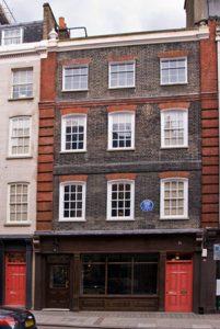george-frideric-handel-house-london