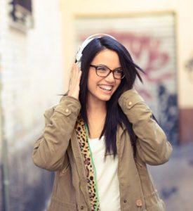 musica-cervello-ascoltare-musica