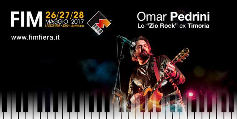 omar-pedrini-fim-2017
