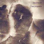 Alessio-Pianelli-Sulla-Quarta-cover-disco
