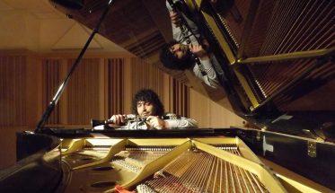 Domenico-calia-clarinettista