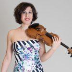 Emy-bernecoli-violinista