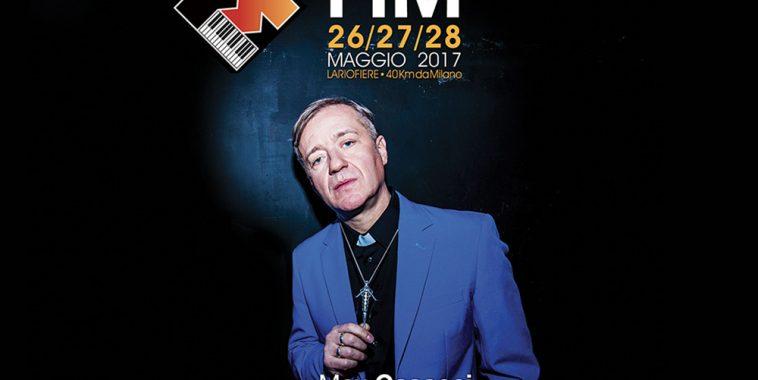 Max-Casacci-FIM-2017