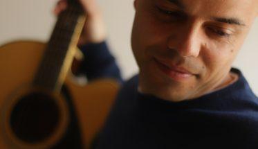 adriano-tarullo-cantautore-intervista