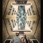 fuossera-demode-copertina-disco