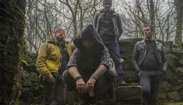il-vile-band-stoner-biografia