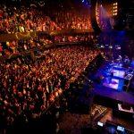 musica-live-concerti-dal-vivo