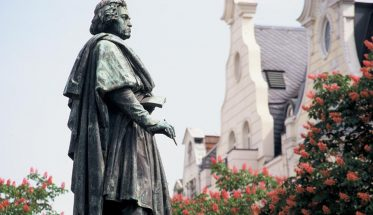 patetica-beethoven-bonn-statua