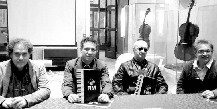 presentazione-FIM-2017
