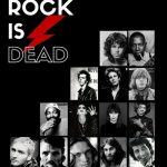rock-is-dead-copertina-libro