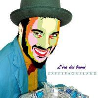 saffir-garland-ira-dei-buoni-copertina-cd