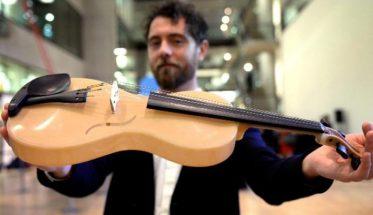 violino-di-seta-fim2017