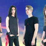 When-Venus-Weeps-band-biografia